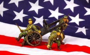 多名美军士兵勾结商人盗取百万美元军事装备,在网上公开叫卖