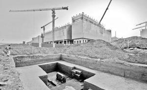 北京城市副中心发现两千余座古墓:保护方案为整体迁出施工区