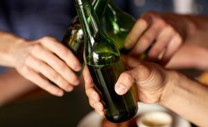 湖南长沙一驾校教练喝酒庆祝学员通过驾考,后酒驾被查
