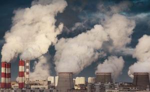 执法检查报告:我国结构性污染问题较为突出