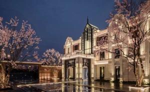 上海全装修住宅业主满意度调研:业主满意度超八成