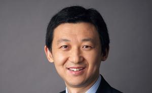 汉领资本董事总经理夏明晨:中国的医疗健康领域处在大变革期