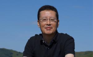 访谈︱朱剑:学术期刊是构建学术共同体的重要环节
