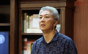 口述中国|谢志峰:我所见证的世界芯片产业30年