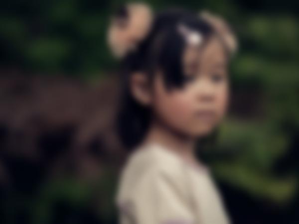 """判死刑"""":或致被拐儿童陷"""