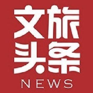品牌新媒体崛起, 36氪、澎湃新闻、华尔街见闻成立 中国品牌新媒体联盟