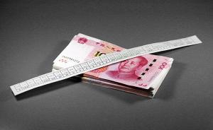 年内15省份上调最低工资标准,重庆明年起涨300元