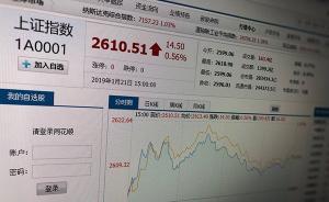 秦洪看盘|A股市场热点渐趋多元化,高弹性品种或将领涨
