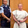 新西兰恐袭|白人右翼激进主义的迷惑性面孔