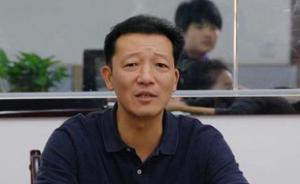 南平副市长廖俊波遇车祸殉职细节:雨天路滑致车侧滑撞防护栏