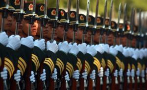 国防部:中国首艘国产航母正在舾装,工作进展非常顺利