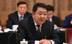 内蒙古各市长住人口_内蒙古阿尔山人口分布