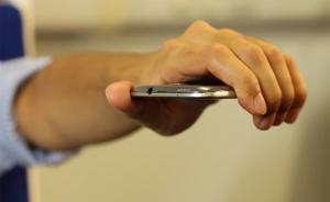网络安全宣传周电信主题日活动举行