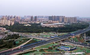湖北省与河南省经济总量_湖北省和河南省地图