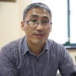 外交部发言人回应美方涉港言论